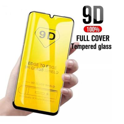 Vidrio Templado Samsung A10